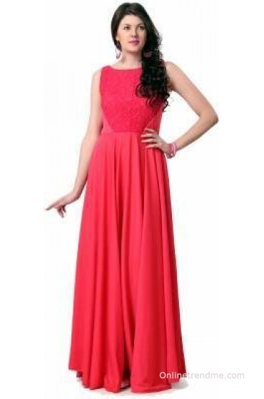Eavan Women's Maxi Dress