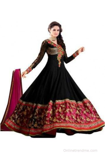 Suitsvilla Salwar Suit