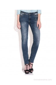 Vero Moda ladies jeans