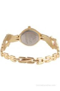 Agile AG_149 Bracelet series Analog Watch - For Girls, Women