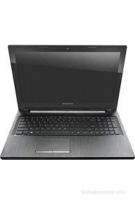 Lenovo G50-70 Notebook (4th Gen Ci3/ 4GB/ 1TB/ Free DOS) (59-442243)