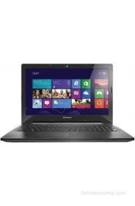 Lenovo G50-80 (Notebook) (Core i5 5th Gen/ 8GB/ 1TB/ Win8.1/ 2GB Graph) (80E502H4IN)