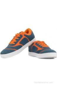 Fila Palmiro Sneakers