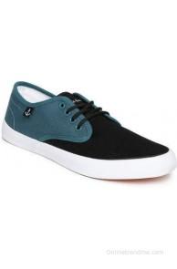 Mast & Harbour Sneakers