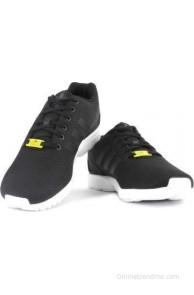 Adidas Originals ZX FLUX Sneakers