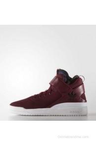 Adidas Originals MODERN FORUM Sneakers