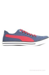 puma shoes 917 lo dpreview forums nikon lenses
