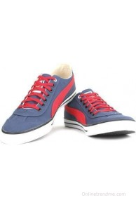 Puma 917 Lo DP Low Ankle Sneakers