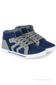 Oricum Sports-1140 Sneakers