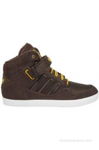 Adidas Originals AR 2.0 WINTER Sneakers