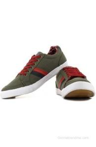 Fila Alton Sneakers