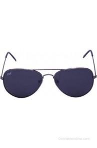 Floyd Classic Aviator Sunglasses