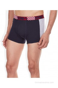Hanes Assorted Cotton Brief