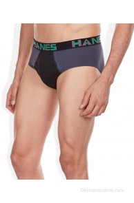 Hanes Assorted Brief