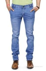 Eprilla Slim Fit Men's Jeans