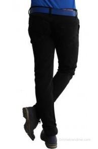 Ben Carter Slim Fit Men's Jeans