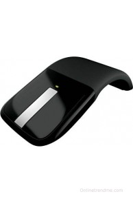 Microsoft Arc Touch Wireless Touch Mouse Mouse(USB)