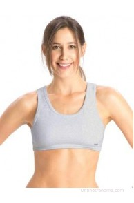 Jockey Women's Bra