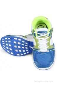 Columbus Tab-124 Running Shoes