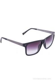 IDEE Wayfarer Sunglasses