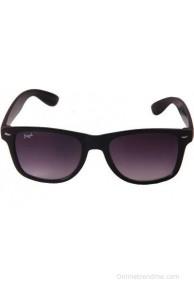 Floyd Classic Wayfarer Sunglasses