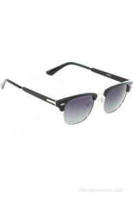i-gog Wayfarer Sunglasses