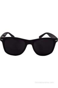Imbibo Wayfarer Sunglasses