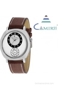 Camerii WM167 Analog Watch