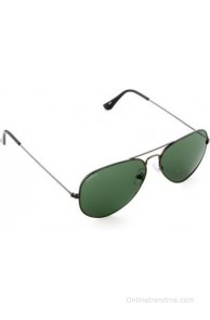 Laurels Classic Aviator Sunglasses