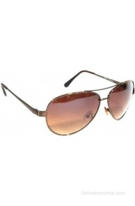Sigma Aviator Sunglasses