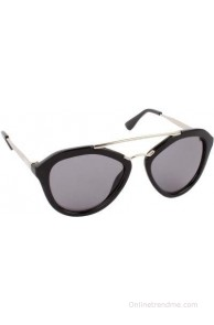 Fueel Aviator Sunglasses