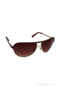 IZARRA Aviator Sunglasses