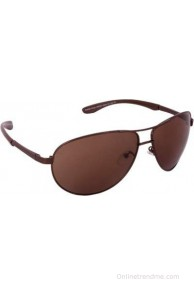 Scavin Aviator Sunglasses