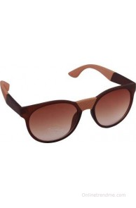 Tim Hawk Aviator Sunglasses