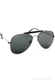 Laurels Volvo Aviator Sunglasses