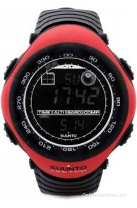 Suunto SS011516400 Vector Digital Watch