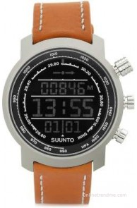 Suunto SS018733000 Elementum Digital Watch