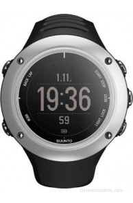 Suunto SS019210000 Ambit 2 S Digital Watch