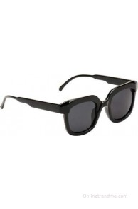 Di Tutti Thick Framed 1392 Wayfarer Sunglasses