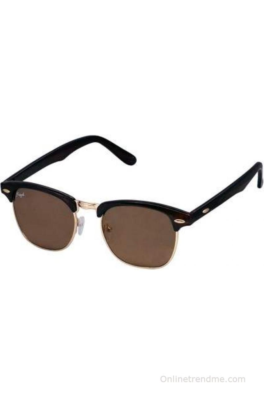 e2ed80e73b Floyd Clubmaster Wayfarer Sunglasses